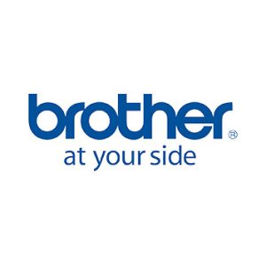 Brother-By-Your-Side-Logo