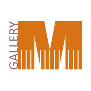 Gallery-M