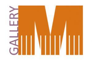 Gallery-M-Logo
